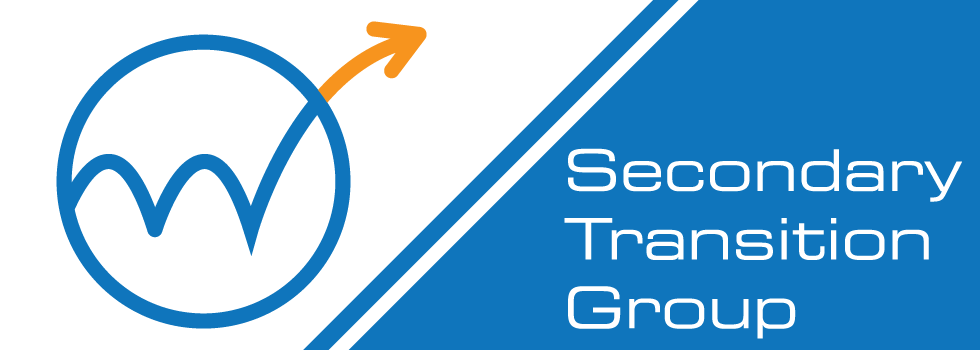 Secondary Transition Group