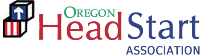 Oregon HeadStart logo