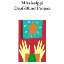 Mississippi DB Project Logo