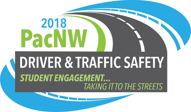 2018 PacNW Driver and Traffic Safety