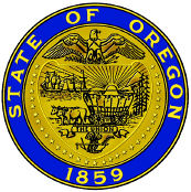 Oregon Executive Order No. 15-01