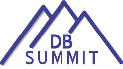 DB Summit